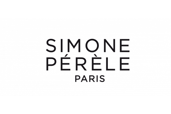 Simone Pérèle Lagersalg.