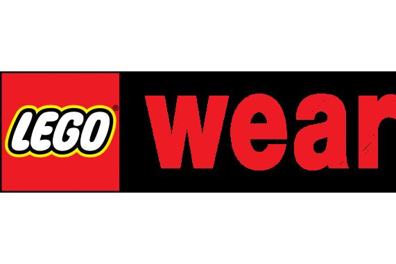Lego wear lagersalg