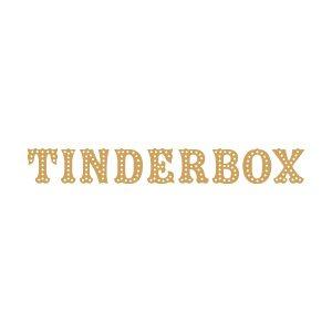 Tinderbox Outlet Mærkevarer Børnetøj Med 30 70 Rabat