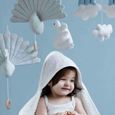 cam cam hvide uroer til babyer