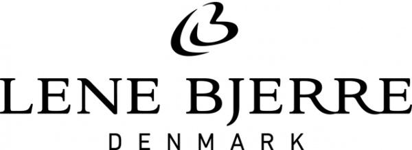 lene bjerre design Lene Bjerre lagersalg, se næste dato for Lene Bjerres lagersalg lene bjerre design