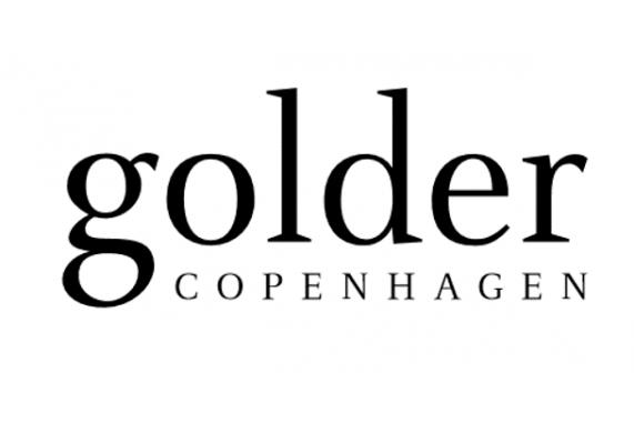 Golder lagersalg