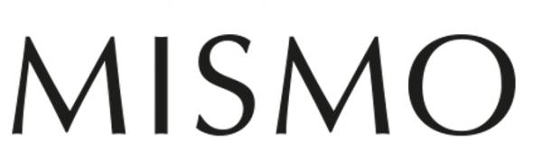 mismo logo