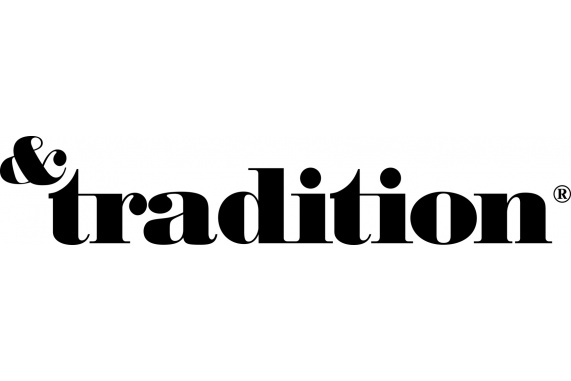 &Tradition Pop-up Outlet