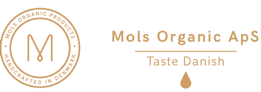 Mols organic logo