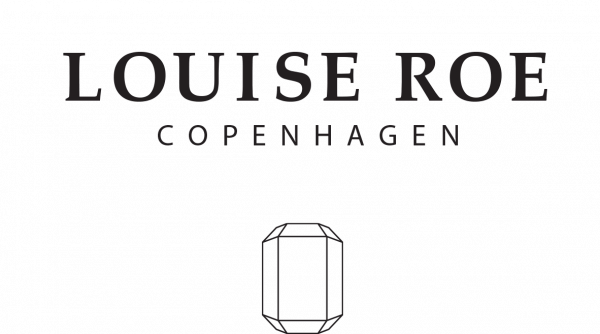 Louise Roe logo