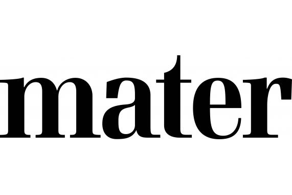 Mater Lagersalg