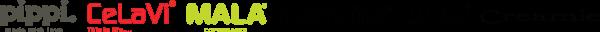brands4kids logo