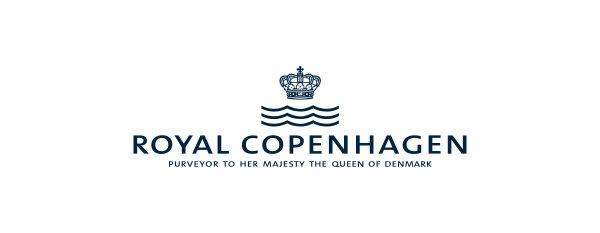 Royal Copenhagen Outlet logo