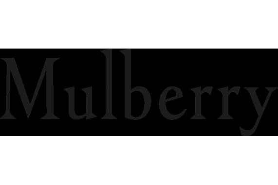Mulberry udsalg