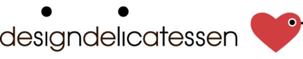 desingdelikatessen logo