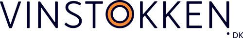 vinstokken logo
