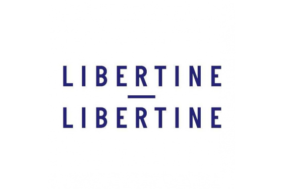 Libertine-Libertine lagersalg