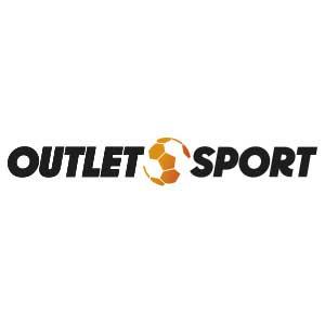 outlet sport logo