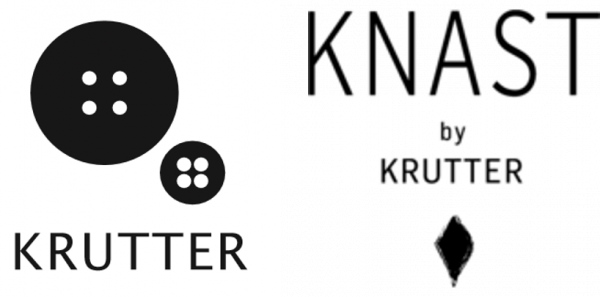 krutter knast logo