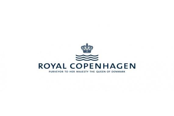 Royal Copenhagen Outlet
