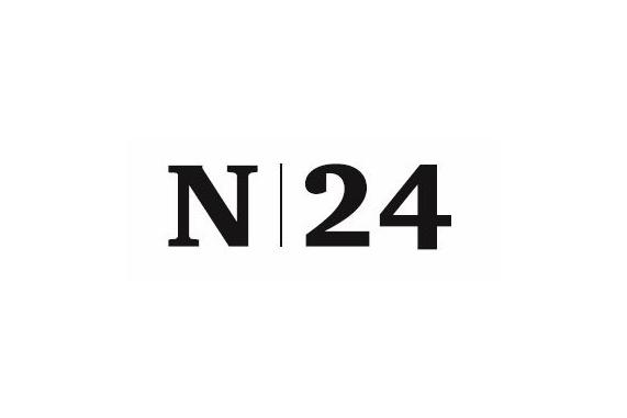 N24 lagersalg