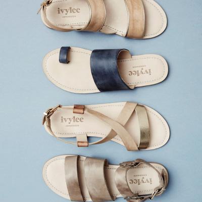 ivylee sandaler