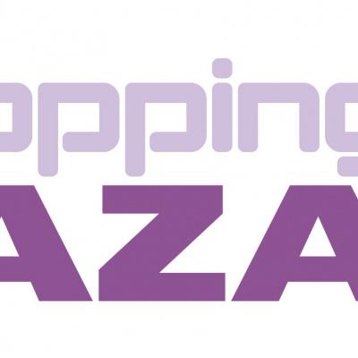 shopping bazar logo