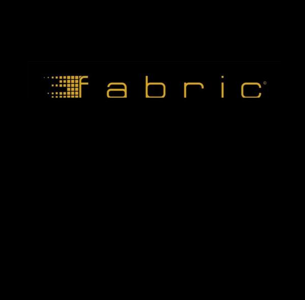 fabric randers logo