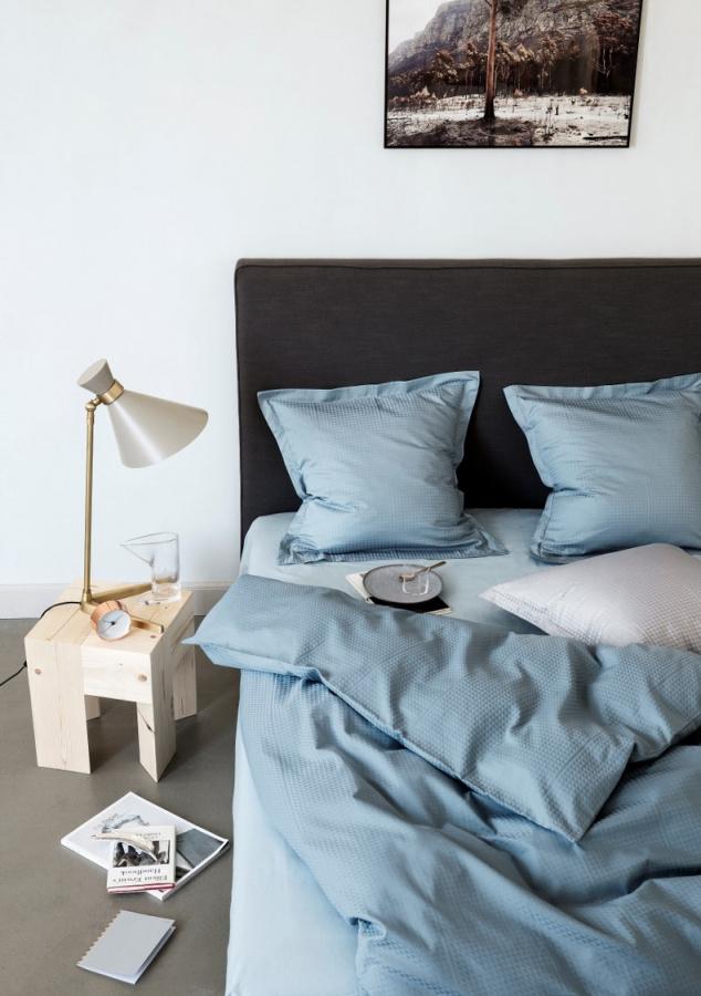 georg jensen sengetøj tilbud Gejensen damask lagersalg, holder lagersalg 2 gange årligt. georg jensen sengetøj tilbud