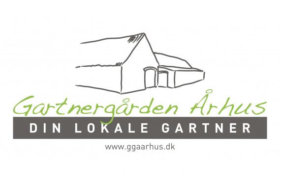 Gartnergården lagersalg