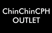 chinchin outlet logo