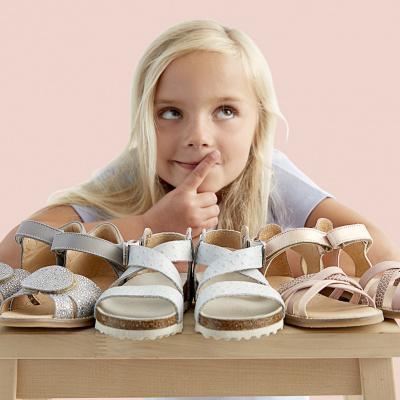 move sandaler