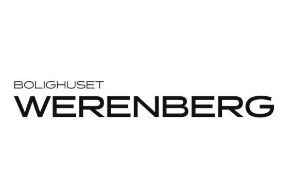 Werenberg Lagersalg