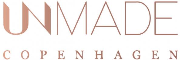 Unmade Copenhagen logo