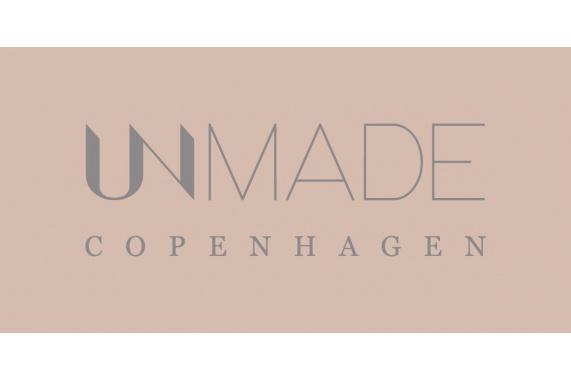 Unmade Copenhagen Lagersalg