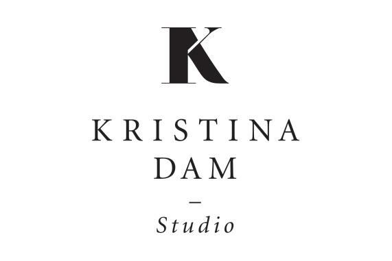 Kristina Dam lagersalg