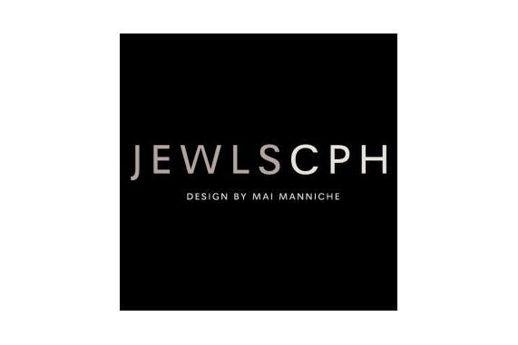 Jewlscph lagersalg