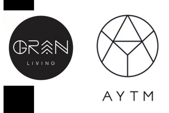 Gran Living & AYTM lagersalg