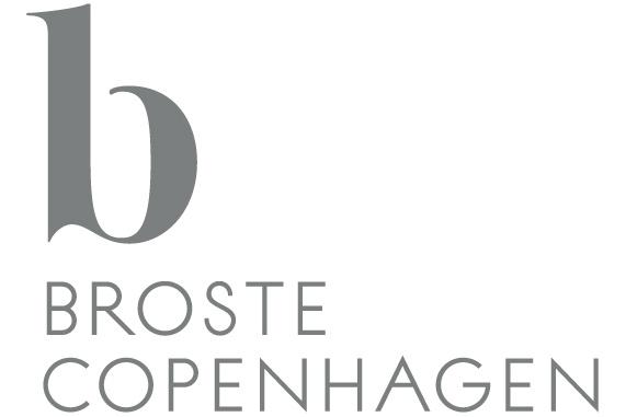 Bilderesultat for broste logo