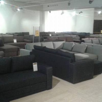 ide møbler outlet sofaer