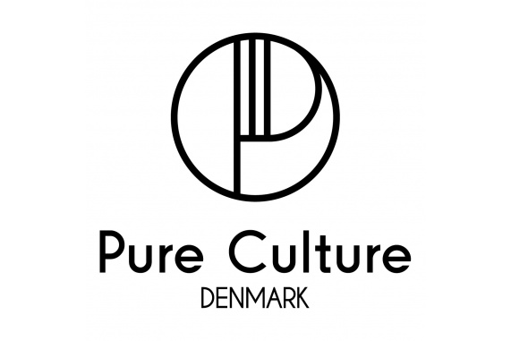 Pure Culture lagersalg