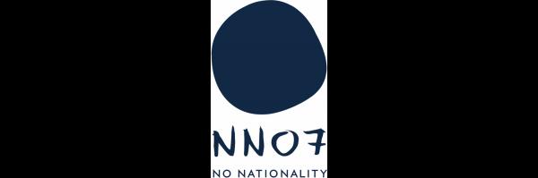 nn07 logo
