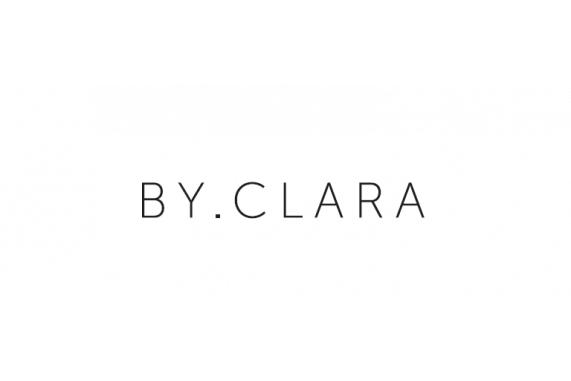 By Clara lagersalg