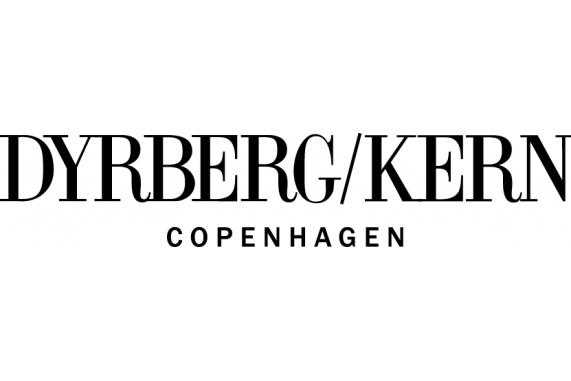 Dyrberg/Kern lagersalg