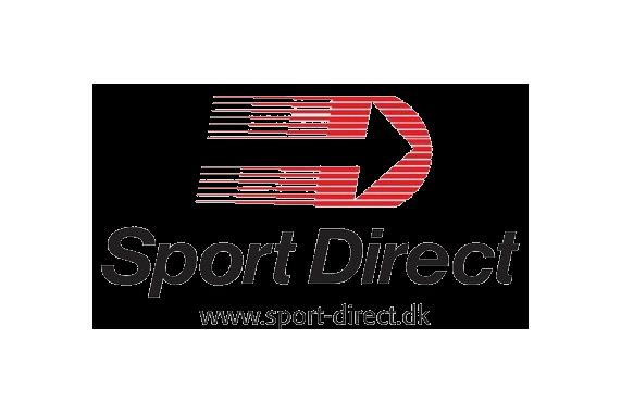 Sport Direct lagersalg