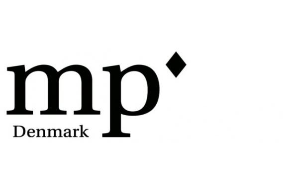 mp Denmark lagersalg