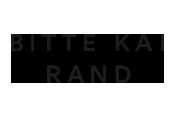 Bitte Kai Rand lagersalg