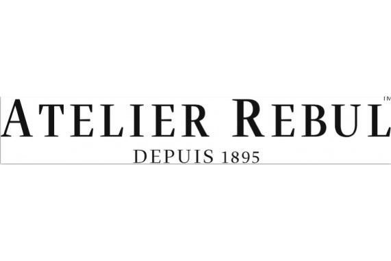 Atelier Rebul Skønhedspleje Lagersalg
