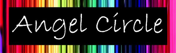angel circle logo