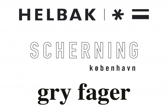 Helbak & Scherning lagersalg