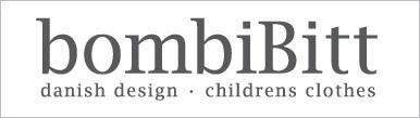 Bombibitt logo