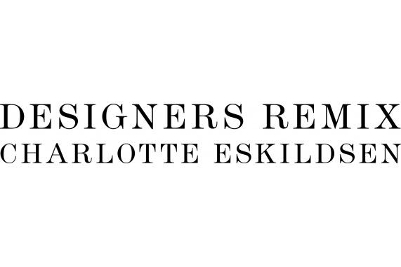 Designers Remix lagersalg