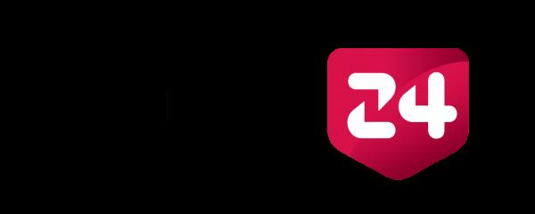 sport24 logo