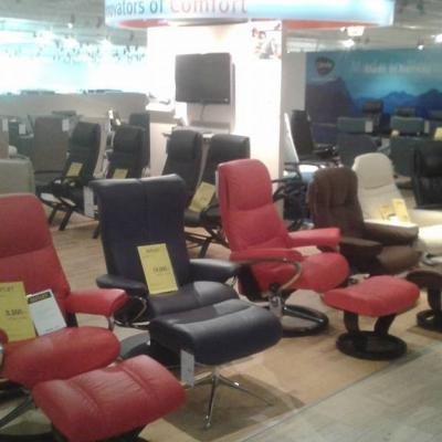 ide møbler outlet lænestole